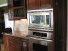 Thousand Oaks Kitchens