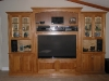 entertainment-center