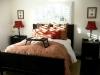 hamptons-in-california-bedroom-2
