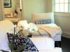 hamptons-in-california-bedroom