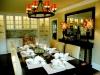 hamptons-in-california-dining-room