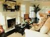 hamptons-in-california-fireplace