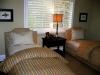 hamptons-in-california-guest-bedroom