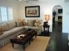 hamptons-in-california-living-room