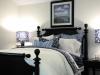 hamptons-in-california-master-bedroom