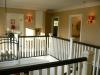 hamptons-in-california-railings