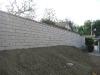 landscape-wall