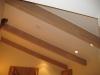 open-beam-ceiling-105