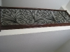 wrought-iron-landing-rail