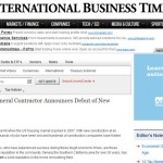 International-Business-Times-e1354526176408