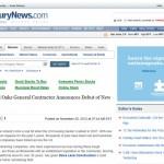 Mercury-News-e1354526149208